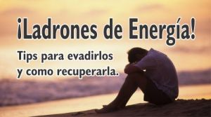 LADRONES-DE-ENERGIA