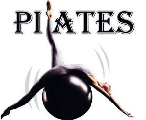 pilates.jpg1