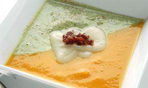 098-crema-de-brocoli-calabaza-y-patata-xl-668x400x80xX
