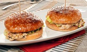296-hamburguesas-de-conejo-con-setas-1112-xl-668x400x80xX