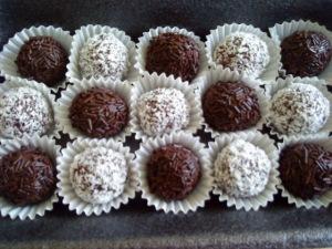 bolitas-de-chocolate-y-coco