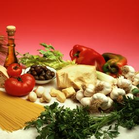 cuidadoalzheimer_alimentos-creados-para-prevenir-el-alzheimer