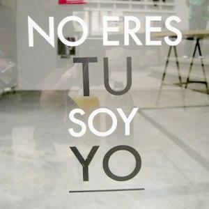 eres-tu-soy-yo