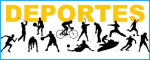 Logo-Deportes-copy