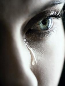 Víctima-violencia-de-género