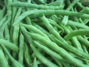 habichuelas-alimenticias