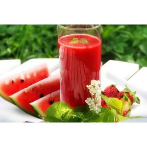 zumo-de-sandia-y-fresas