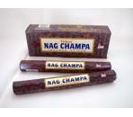nag-champa-tulasi