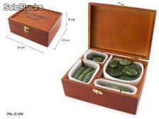 piedras-de-masaje-jade-para-terapias-en-caja-de-madera-mo-18-unidades-9012621n1