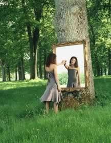 relaciones_espejo